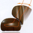 Подстройка кресла
